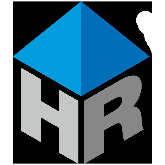 HR Wohnbau