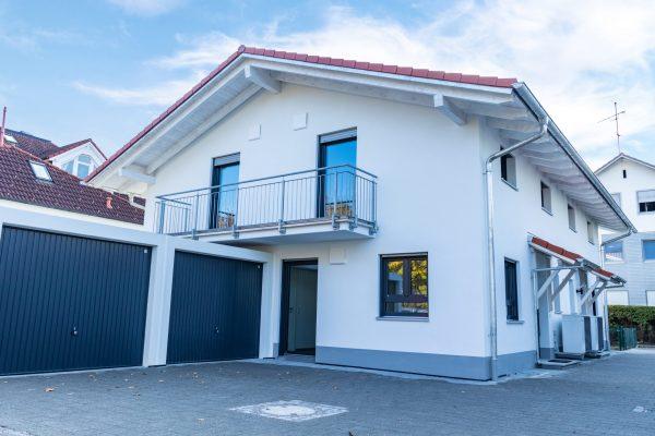 Peißenberg_Doppelhaus_außen_Front