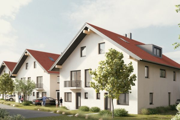 Weilheim_außen_Nord-Ost