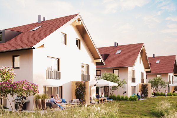 Weilheim_außen_nord-west